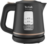 Электрочайник Tefal Includeo KI533811