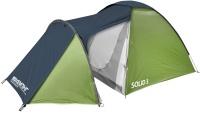 Палатка Kemping Solid 3 3-местная