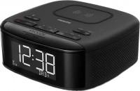 Радиоприемник Philips TAR 7705