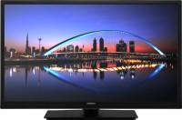 Телевизор Hitachi 32HE1100