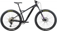Велосипед ORBEA Laufey H30 2021 frame M