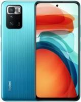 Фото - Мобильный телефон Xiaomi Redmi Note 10 Pro CN 128ГБ / ОЗУ 6 ГБ