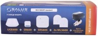 Система защиты от протечек Salus WLS Smart STANDARD