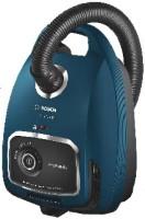 Пылесос Bosch BGL 6FAM1