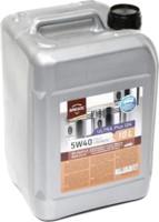 Моторное масло Brexol Ultra Plus GN 5W-40 10л