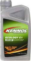 Моторное масло Kennol Ecology C1 5W-30 1л