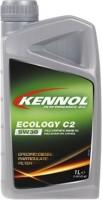 Моторное масло Kennol Ecology C2 5W-30 1л