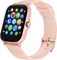 Смарт часы Gelius Pro Amazwatch GT2 Lite
