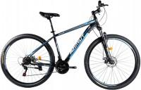 Велосипед AZIMUT Aqua 29 frame 19