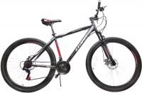 Велосипед AZIMUT Spark 29 frame 19