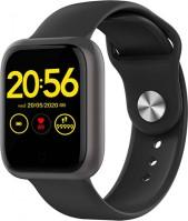 Смарт часы Xiaomi 1More Omthing E-Joy