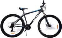 Велосипед AZIMUT Energy 26 frame 21