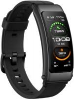 Смарт часы Huawei TalkBand B6