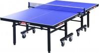 Теннисный стол DHS T1223