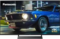 """Телевизор Panasonic TX-50HX820E 50"""""""