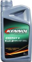 Моторное масло Kennol Energy Plus 5W-30 1л