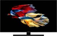 "Телевизор Hitachi 43HAL7250 43"""