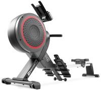 Гребний тренажер Hop-Sport HS-100AR Roam
