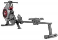 Гребний тренажер Hop-Sport HS-065AR Talon