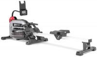 Гребний тренажер Hop-Sport HS-150WR Titan