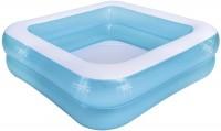 Надувной бассейн Jilong JL51005