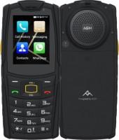 Мобильный телефон AGM M7 8ГБ