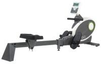 Гребний тренажер Tunturi Rower GO 30