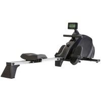 Гребний тренажер Tunturi Competence R20 Rower