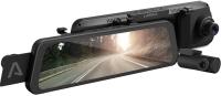Видеорегистратор LAMAX S9 Dual