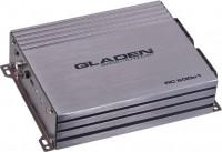 Автопідсилювач Gladen RC 600c1