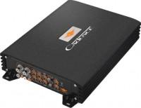 Автоусилитель Cadence QRS 1.13000D