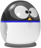 Тепловий насос Penguin PPIN4 3кВт 1ф (220 В)