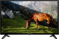 "Телевизор Mirta LD-241T2HDS 24"""