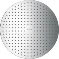 Душевая система Axor Shower Solutions 35302000