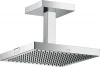 Фото - Душевая система Axor Shower Solutions 10929000