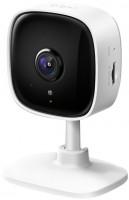 Камера видеонаблюдения TP-LINK Tapo C110
