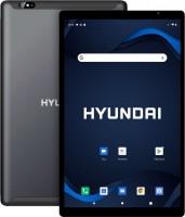 Планшет Hyundai HyTab Plus 10WB1 32ГБ