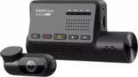 Видеорегистратор VIOFO A139 2CH GPS