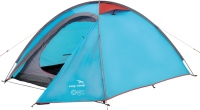 Фото - Палатка Easy Camp Meteor 2-местная
