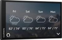 GPS-навігатор Garmin DriveSmart 65 with Amazon Alexa