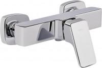 Змішувач Q-tap Namesti 4025102C