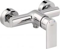 Змішувач Q-tap Letovice 4021101C
