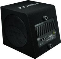 Автосабвуфер Hertz DBA 200.3