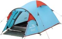 Фото - Палатка Easy Camp Quasar 2-местная