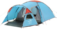 Фото - Палатка Easy Camp Eclipse 3-местная