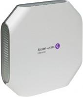 Wi-Fi адаптер Alcatel OmniAccess Stellar AP1101