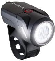 Велофонарь Sigma Aura 35 USB