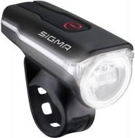 Велофонарь Sigma Aura 60 USB