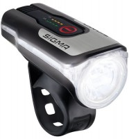 Велофонарь Sigma Aura 80 USB
