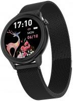 Смарт часы Bakeey F80
